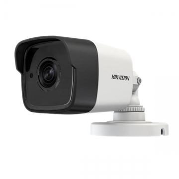2M 管型攝影機 (