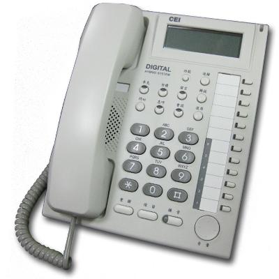 DT-8850D(A