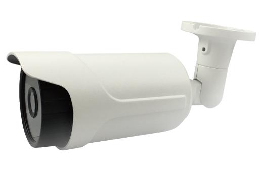 2mp 多合一攝影機 / HS-4IN1-T034AG