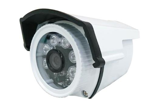 AHD紅外線攝影機