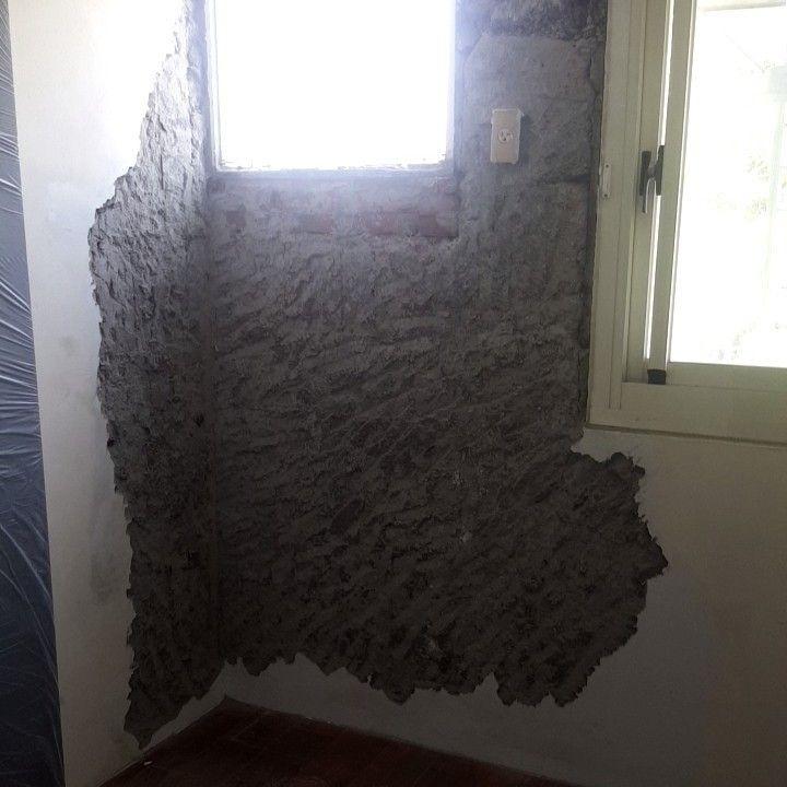 台中壁磚地磚