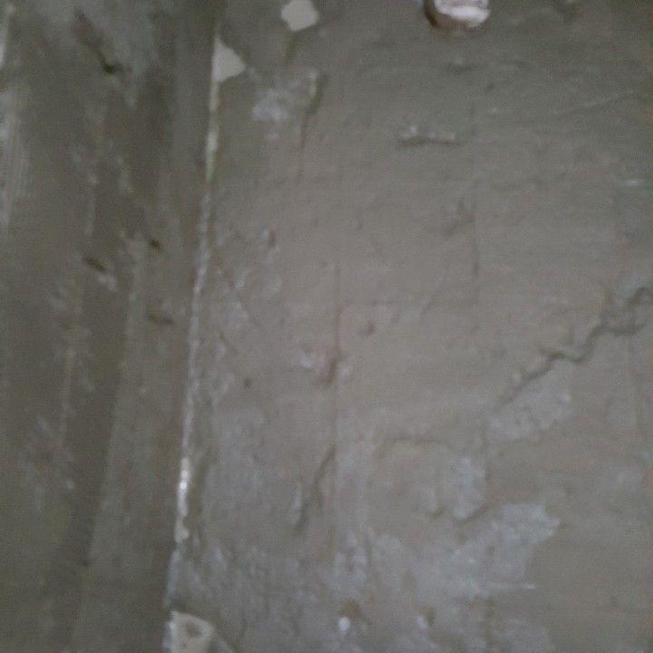 台中磚牆粉光