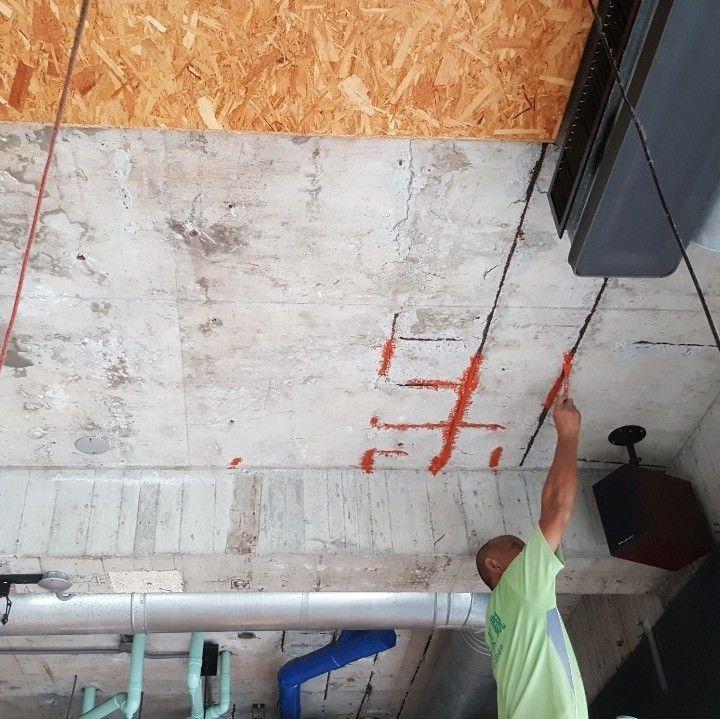台中水電工程