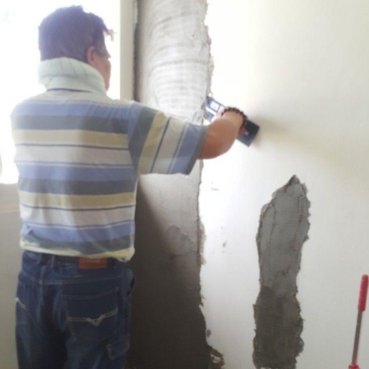 東起房屋修繕工程