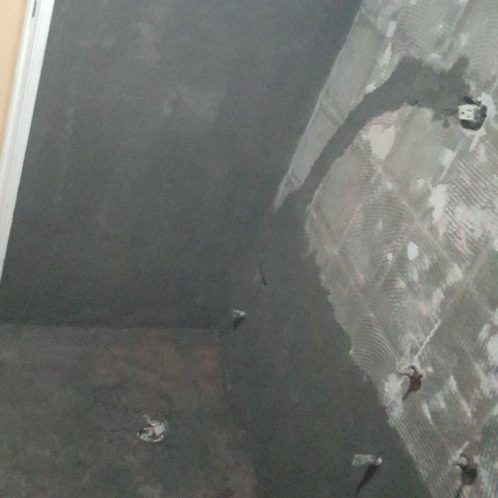 台中磁磚修補