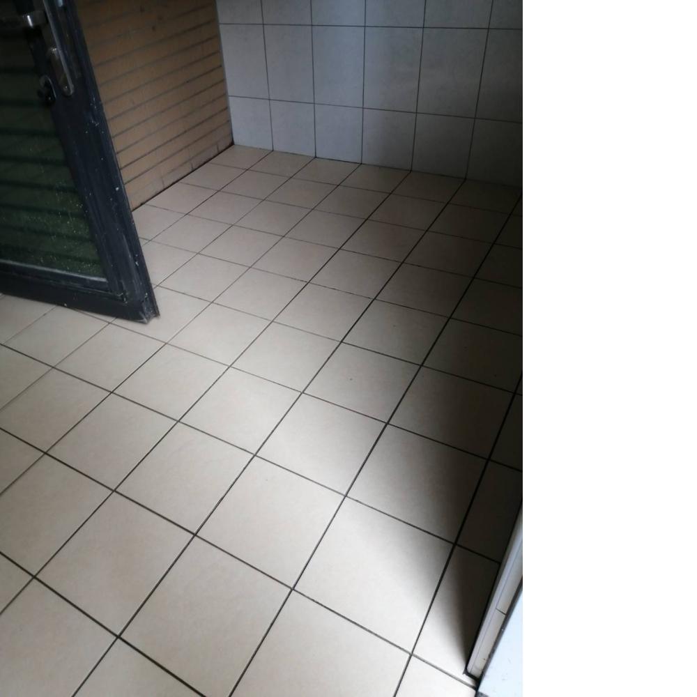 台中浴室翻新