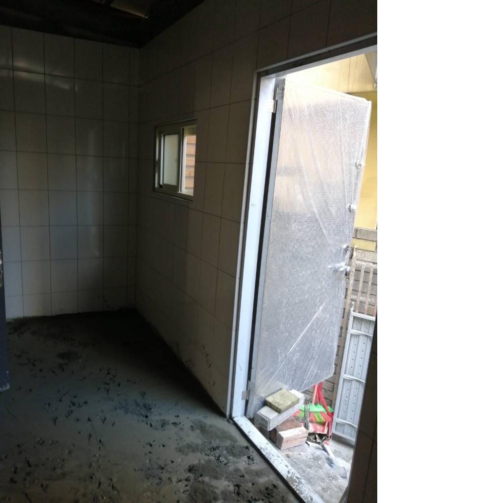 北屯浴室翻新
