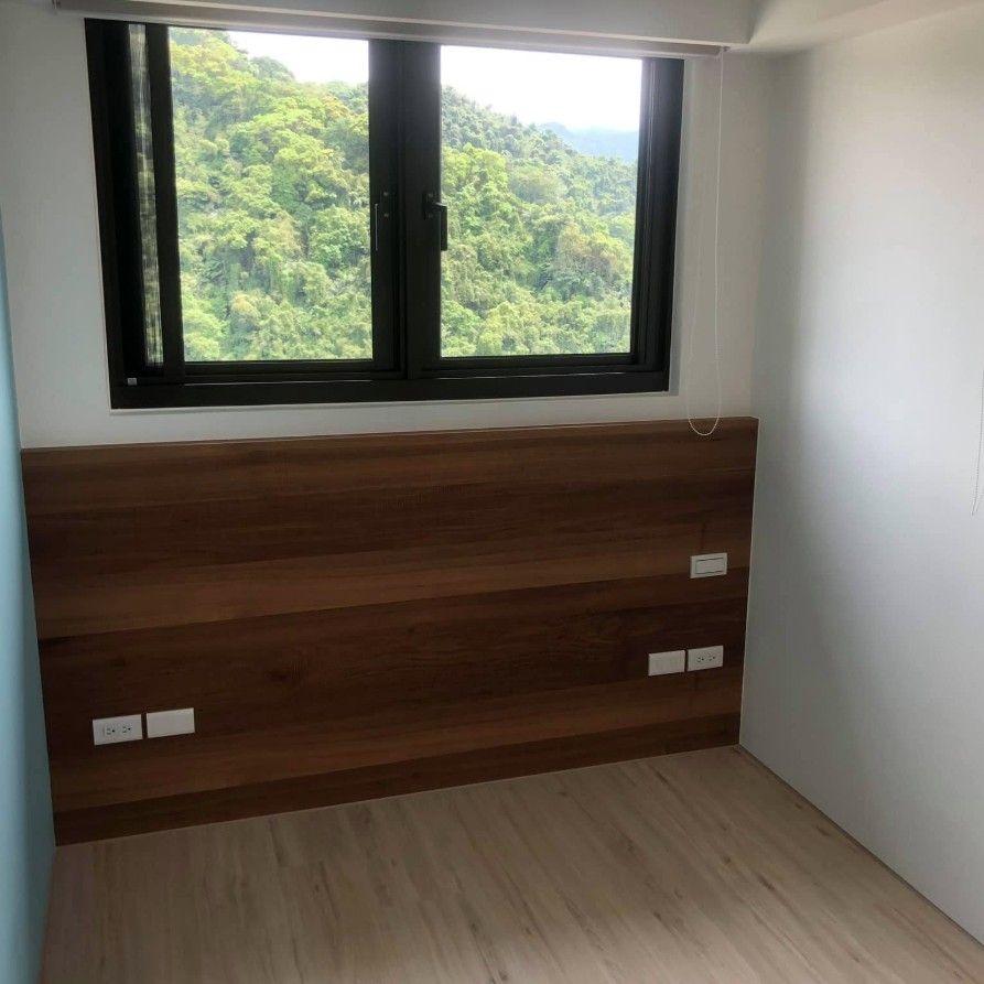 台北木工裝修