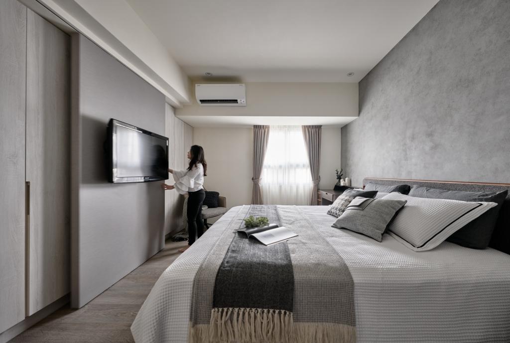 日悠悠 Residence•2021