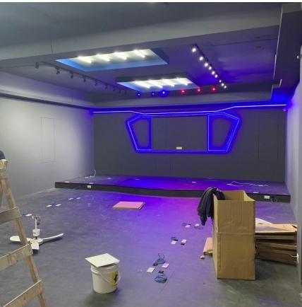 新北市油漆工程