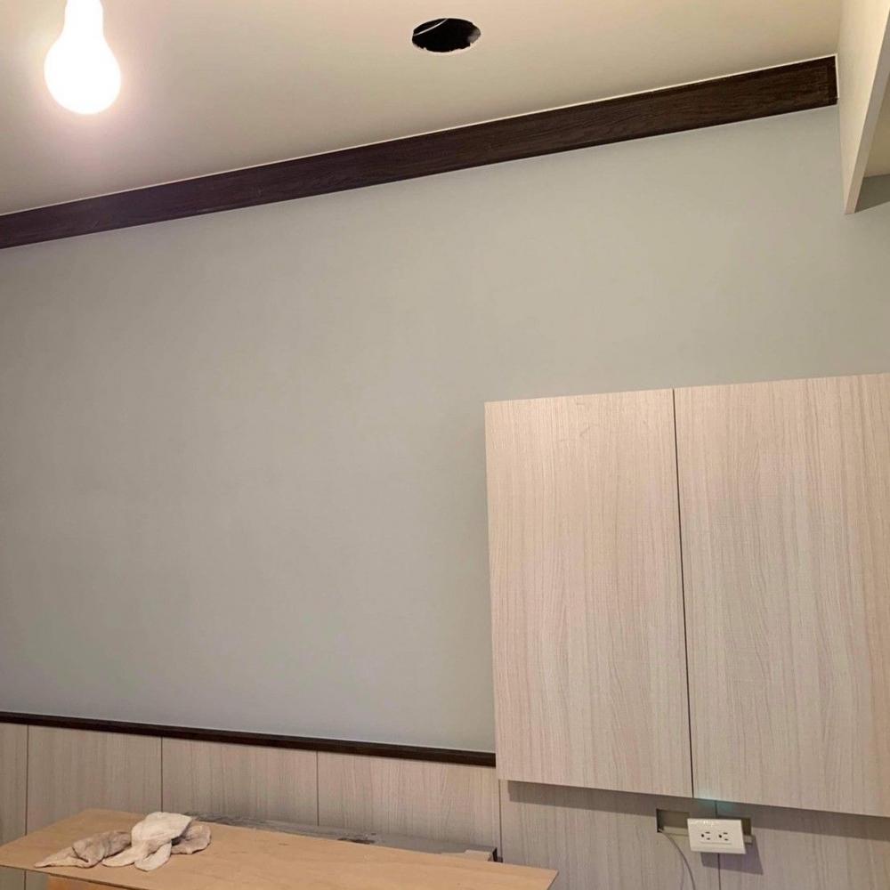 新北市油漆