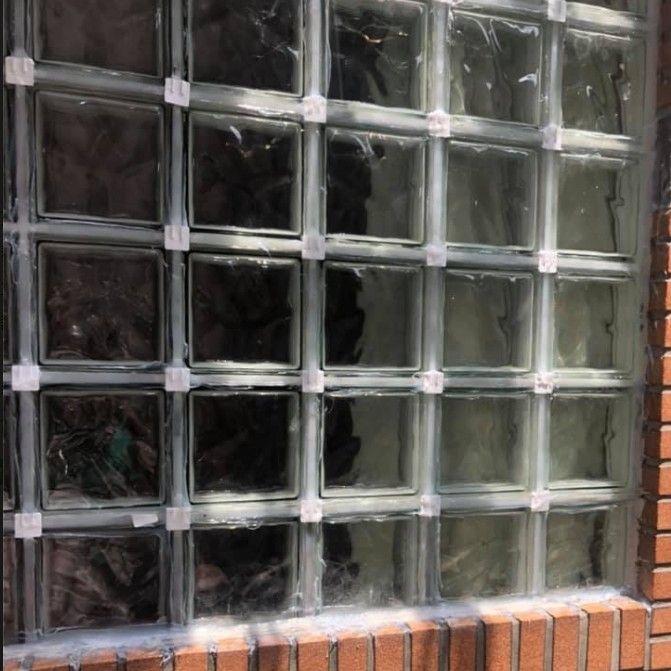 外牆矽力康修補