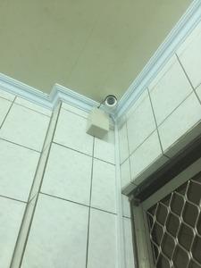 台中監視器工程