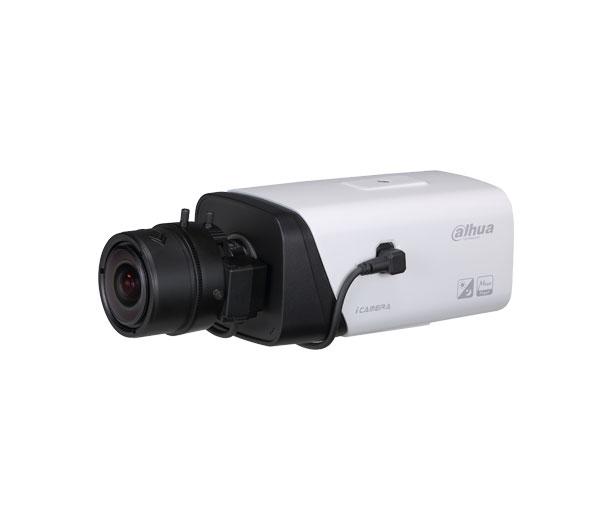 12MPIP攝影機