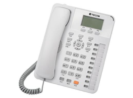 SDX-8810G