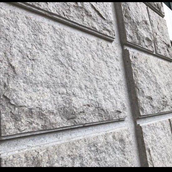 台中石材種類