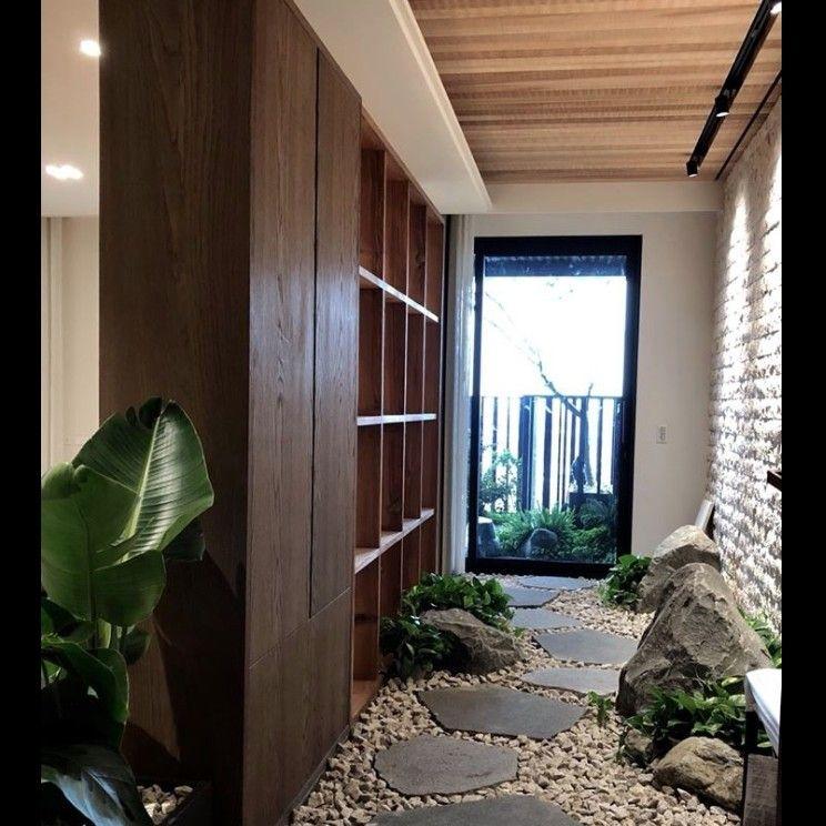 台中景觀石材工程