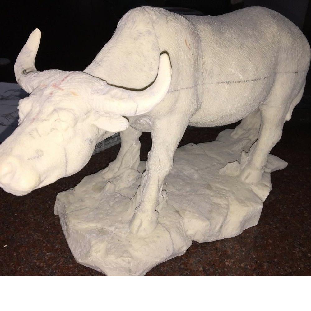 客製化石雕