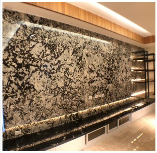 台中大理石