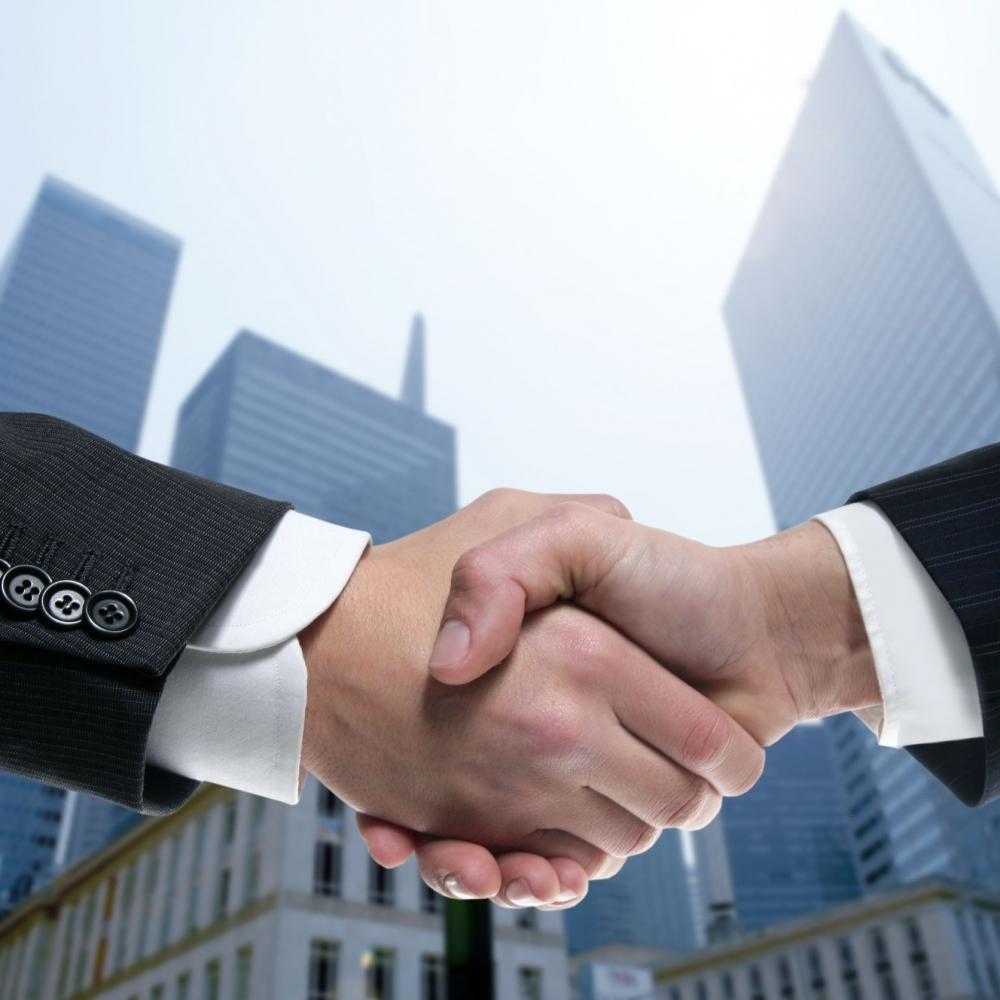 房屋貸款、資金急用、理財投資、負債整合、轉貸降息、一二胎整合