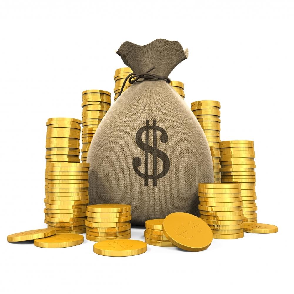 信貸沒過,就再也沒機會貸款了嗎?