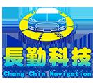 長勤科技有限公司- GPS系統安裝,台北GPS系統安裝