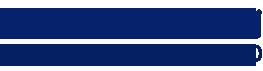 政大帆布有限公司-帆布進口商,高雄帆布工廠