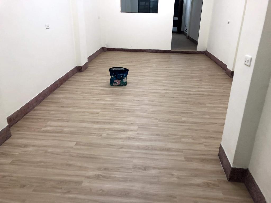 防水耐磨石晶地板、卡扣式地板