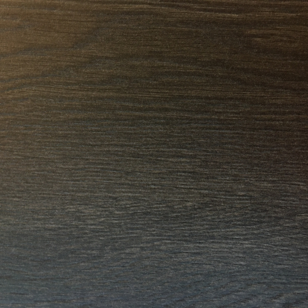 精品-148炭黑橡木