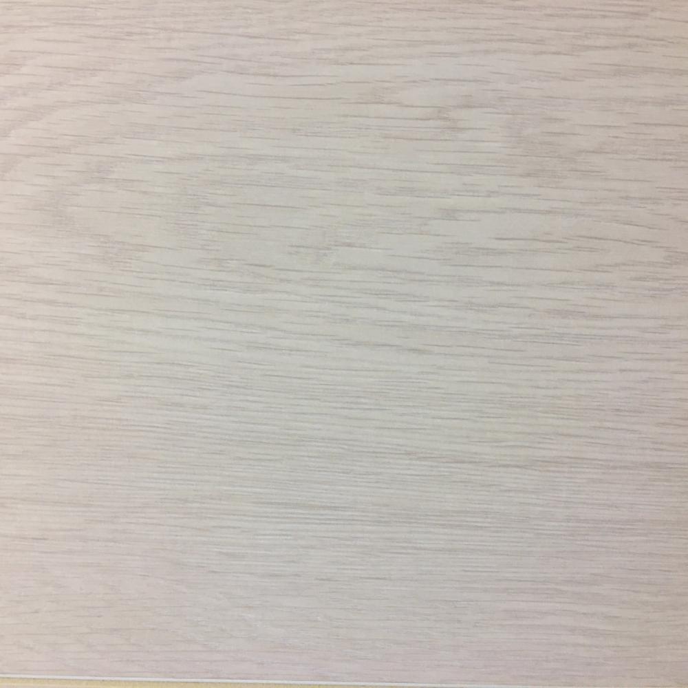 精品-145現代白橡