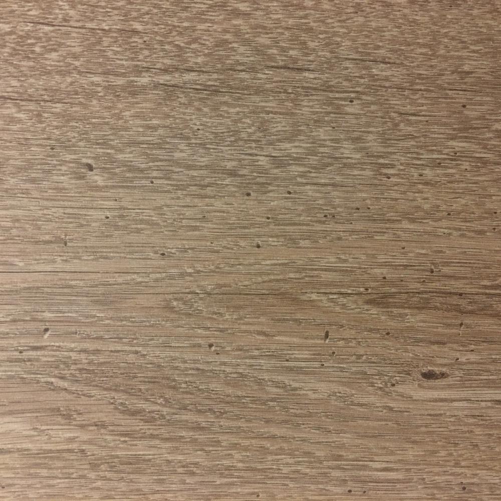 精品- 138自然米