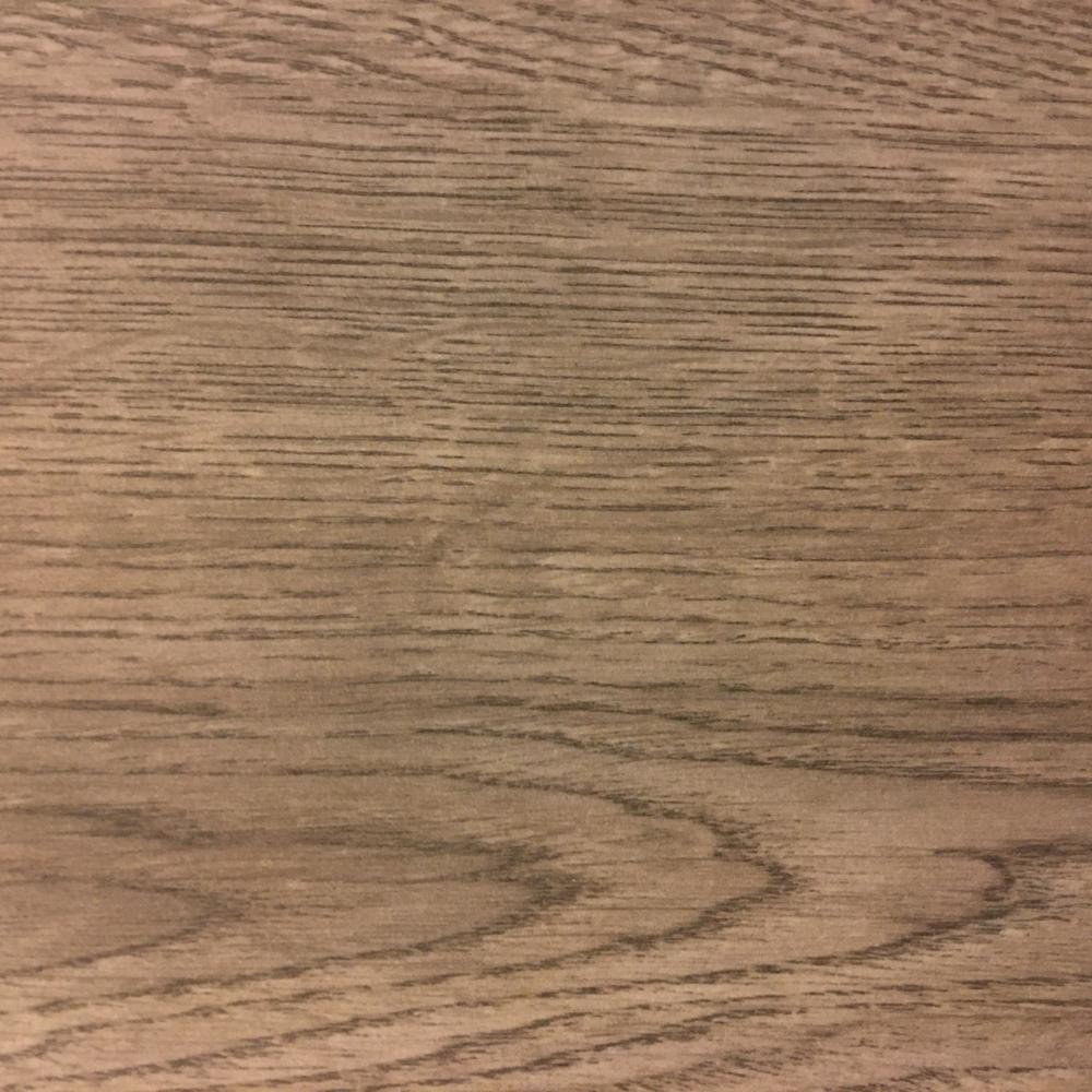 精選-018巴洛橡木