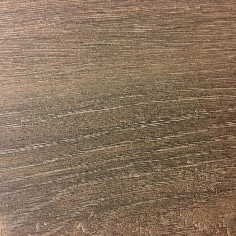 豪華-903岩燻橡木