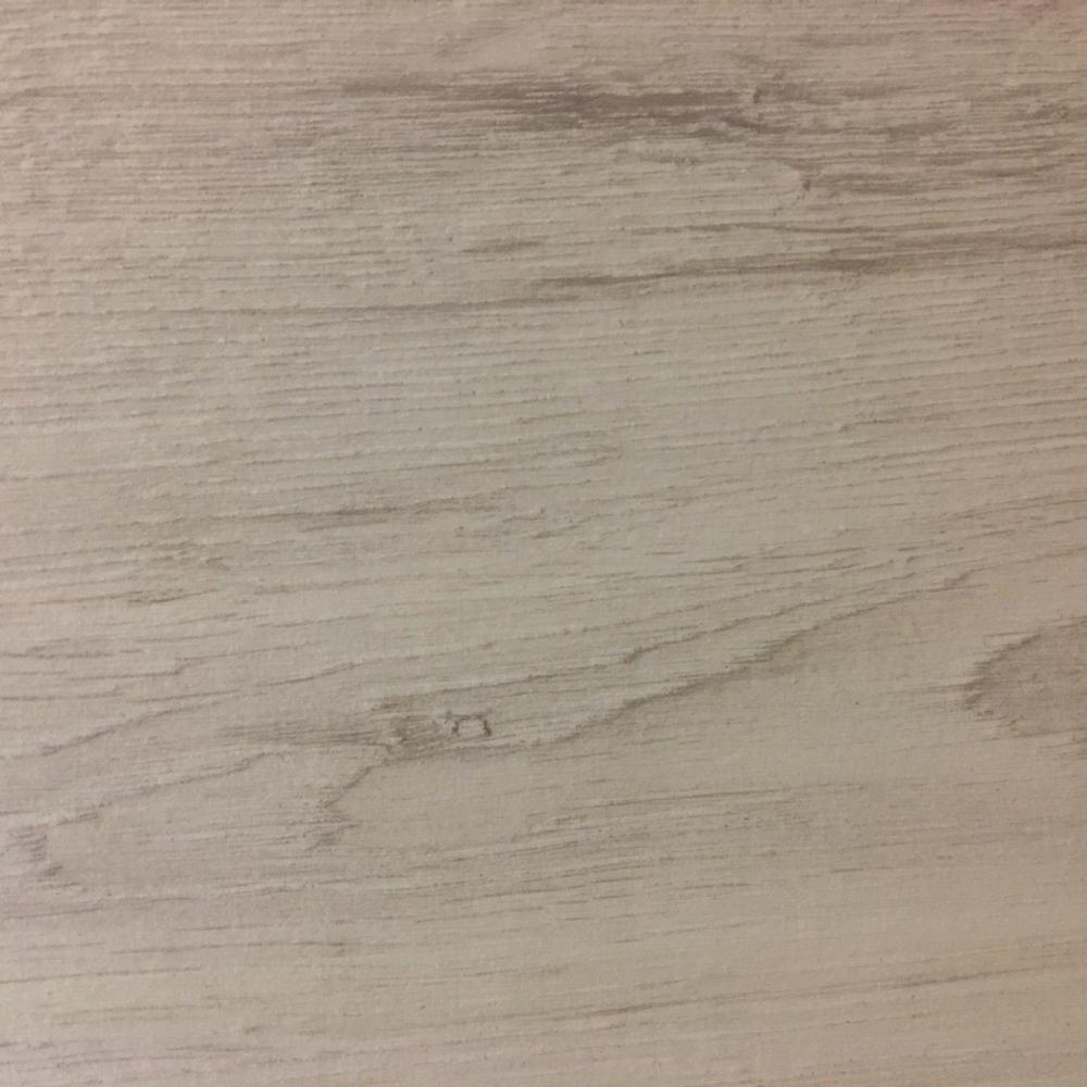 豪華-900白雲橡木