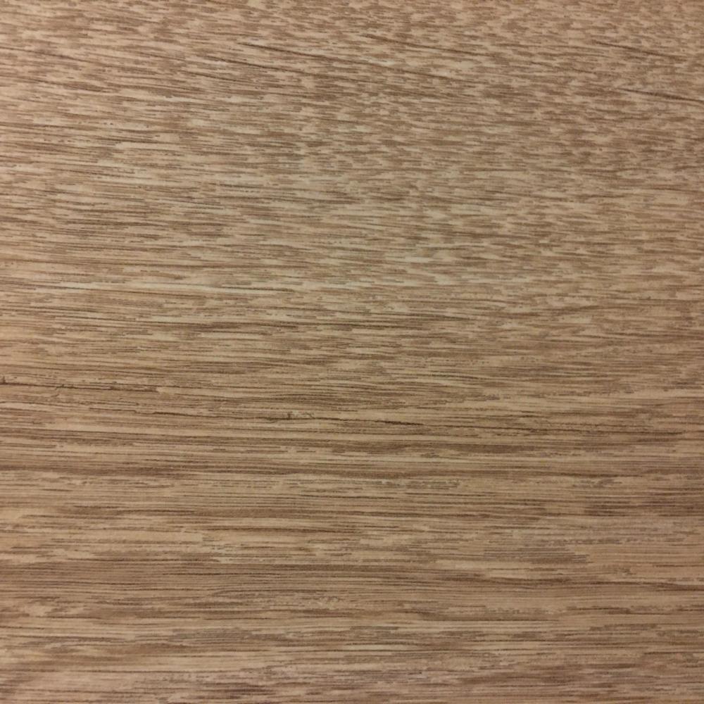豪華-583天然橡木