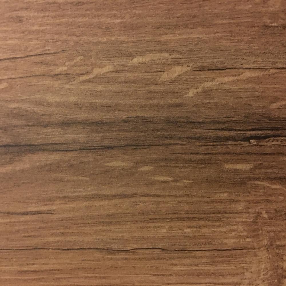 寬版-194普朗橡木