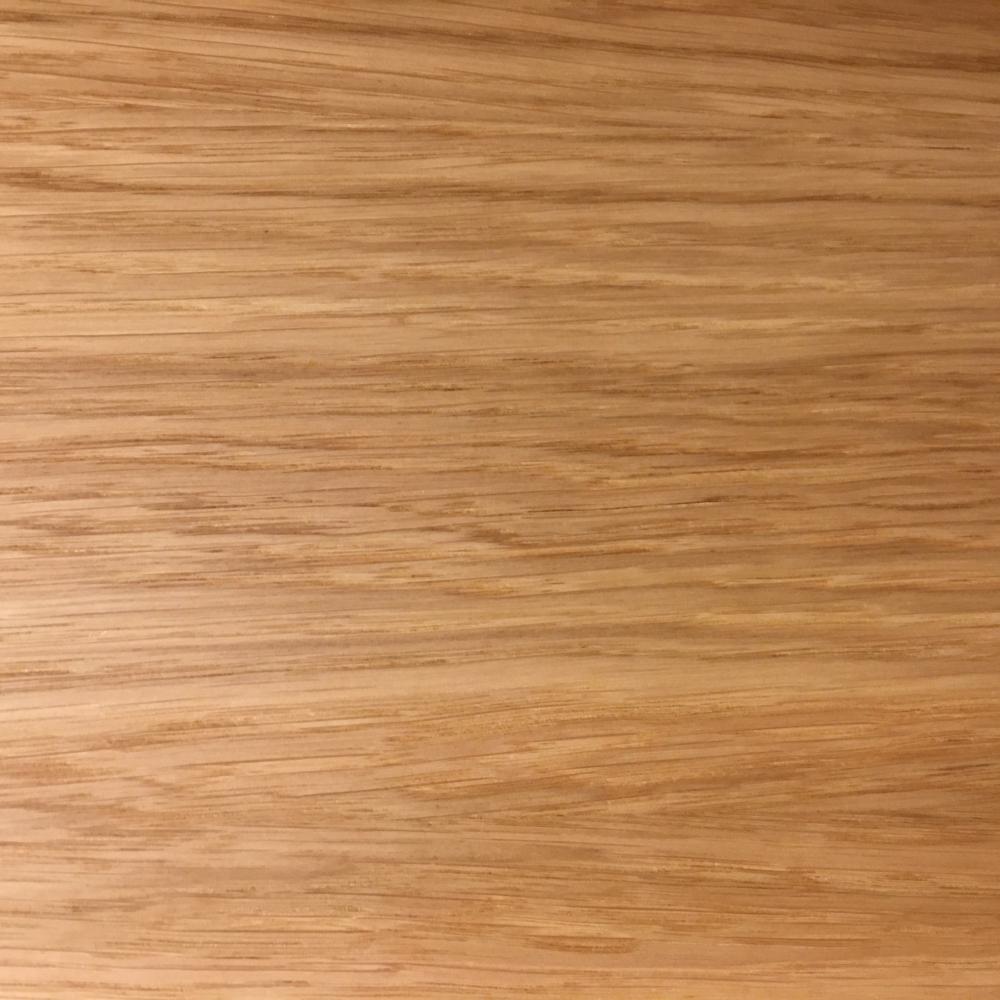 派奇-101歐洲橡木