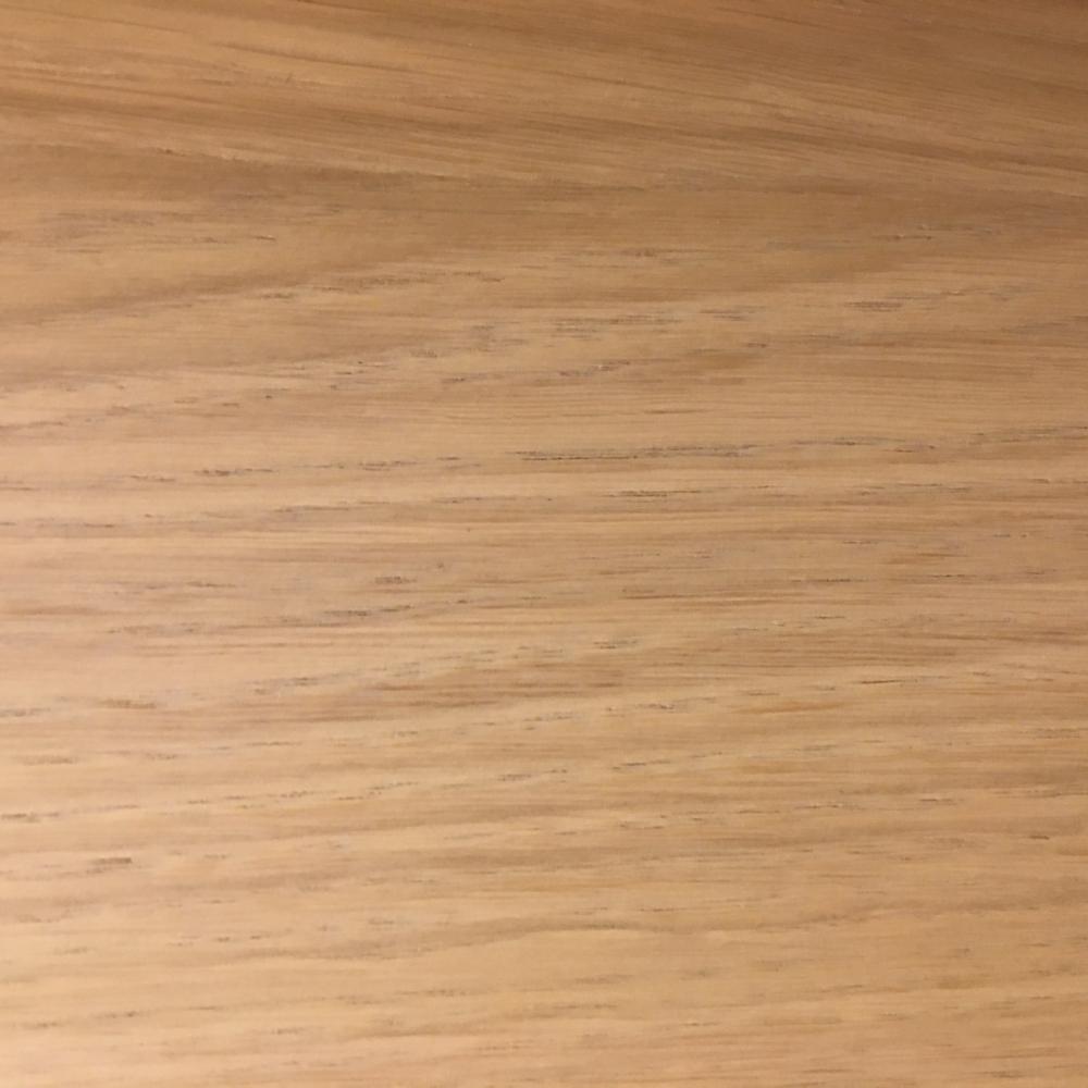 派奇-102象牙橡木