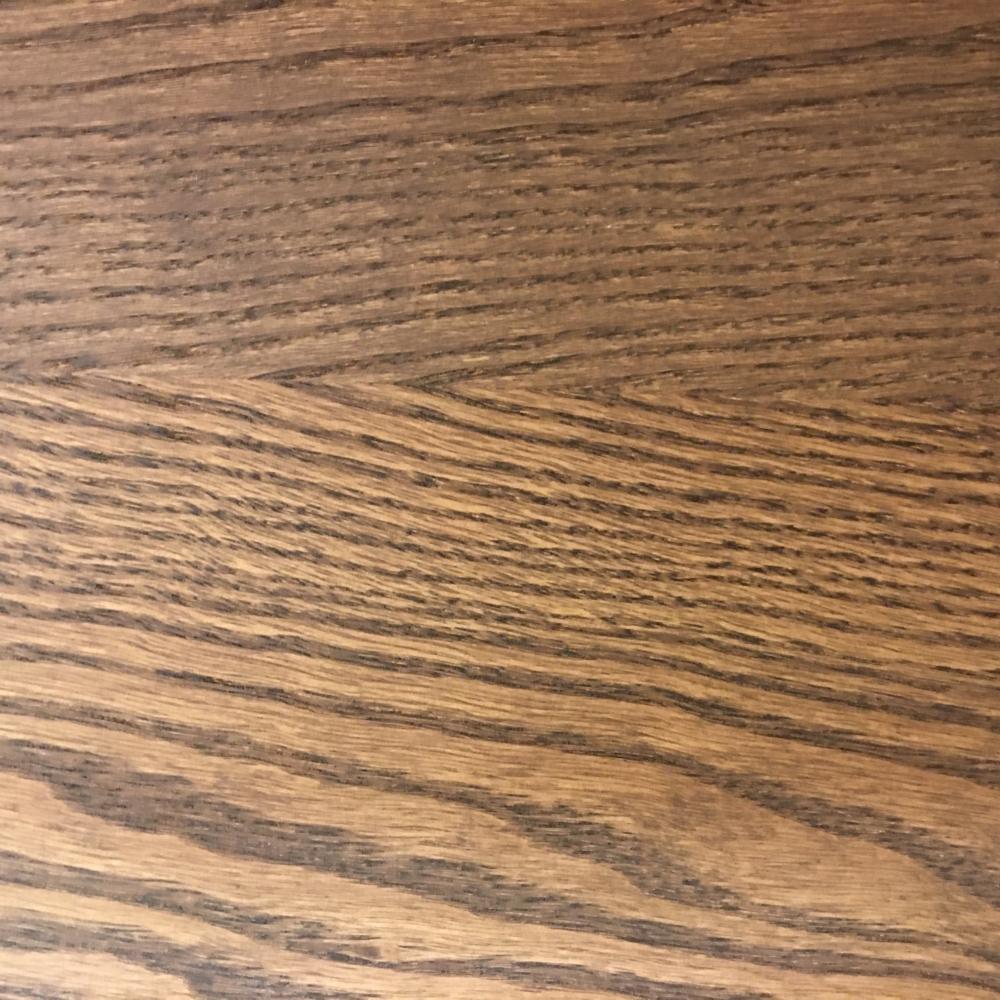 派奇-106古董橡木