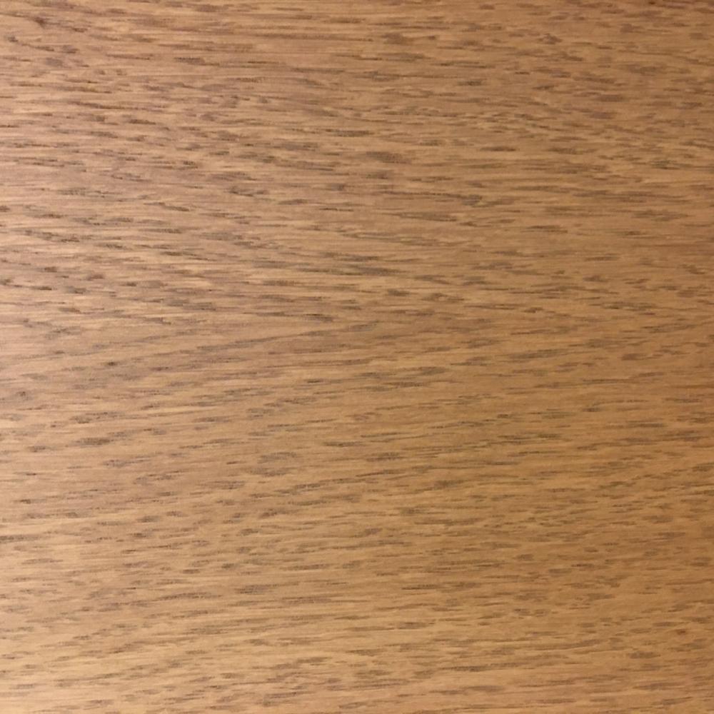 派奇-134安珀橡木