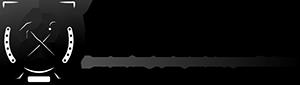 晶磊鐵工程-鐵皮屋工程,雲林鐵皮屋工程