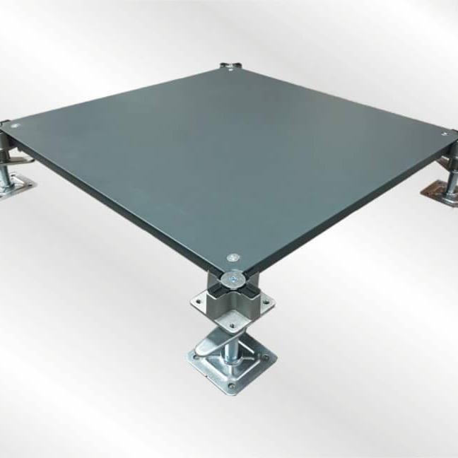 合金鋼OA網路地板