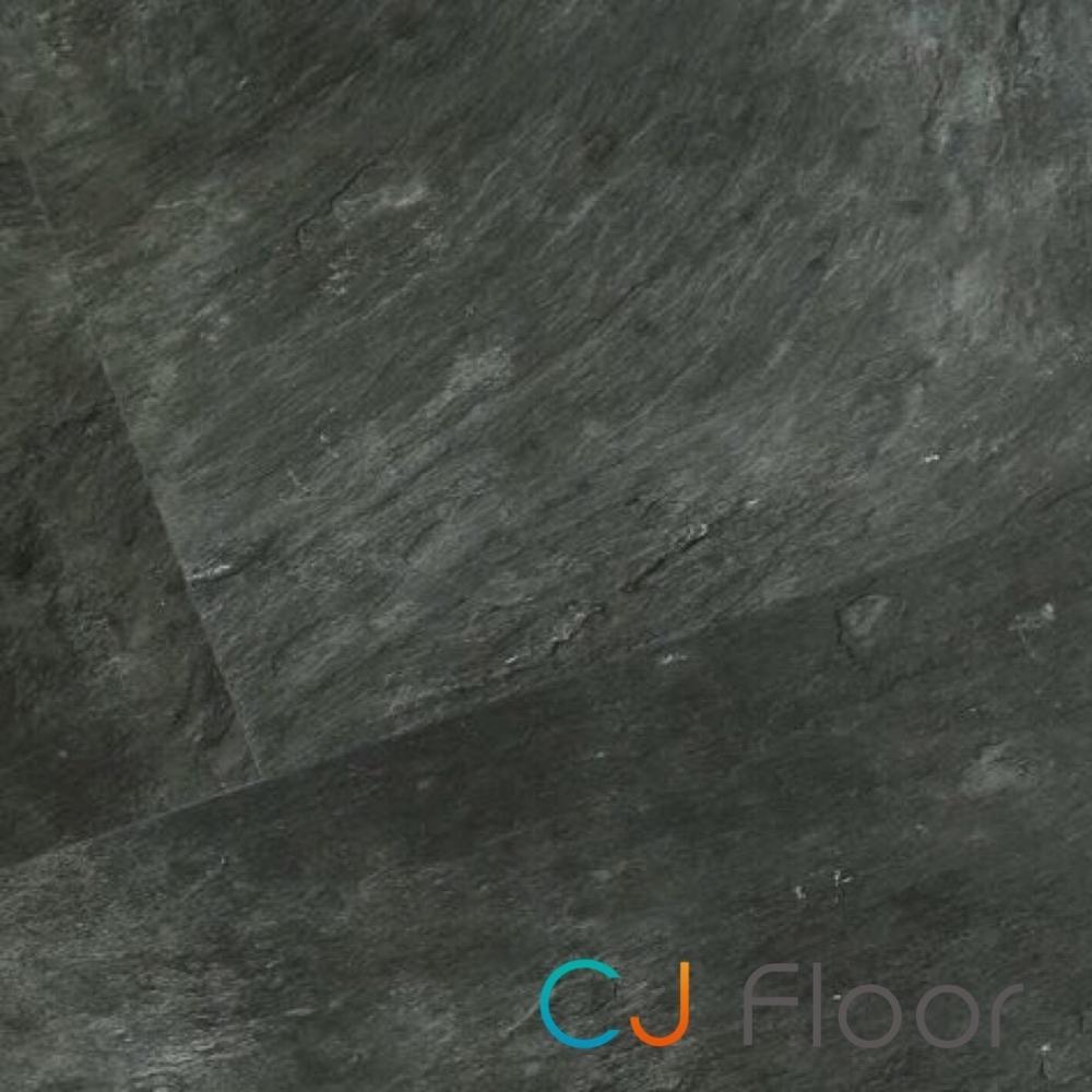 流紋岩黑 0733