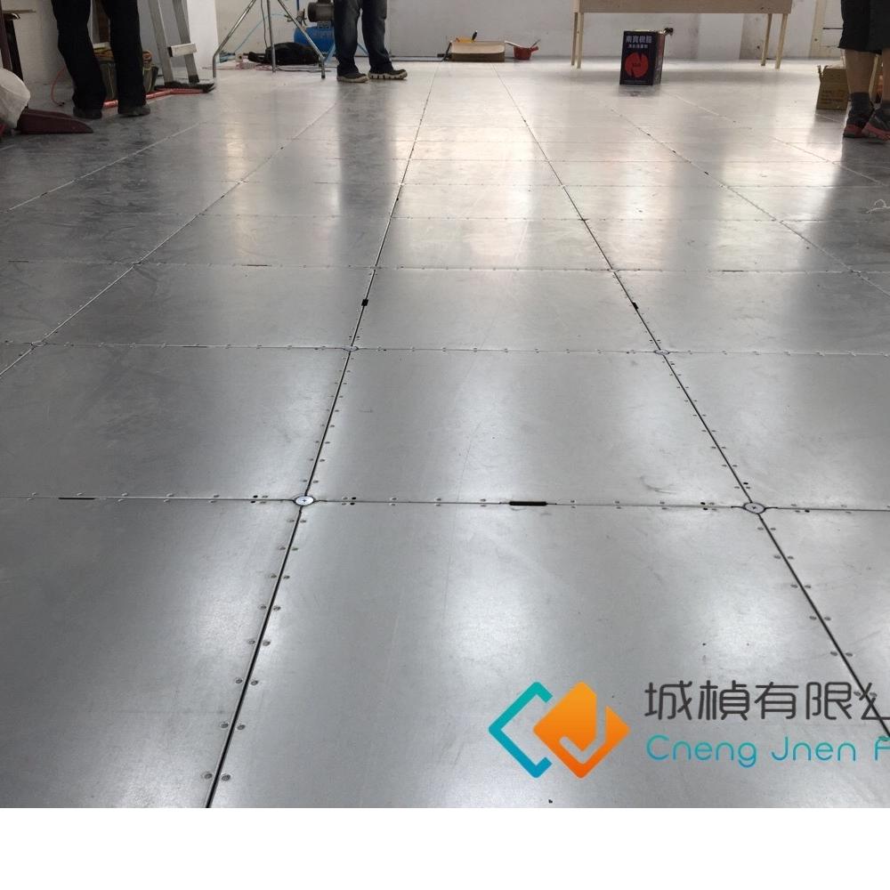 超輕量刨花地板 CJ-300HDF
