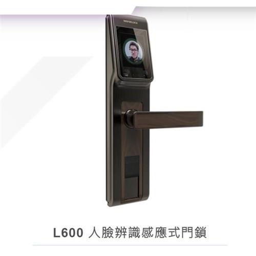 [維夫拉克]L600