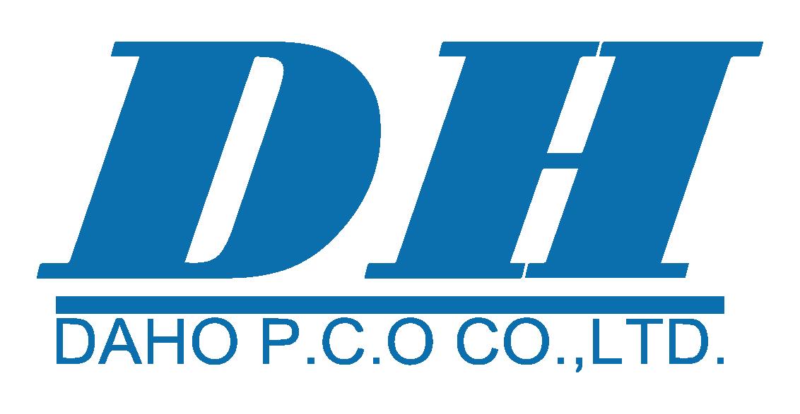 大賀除蟲公司-除蟲公司,中正區除蟲公司