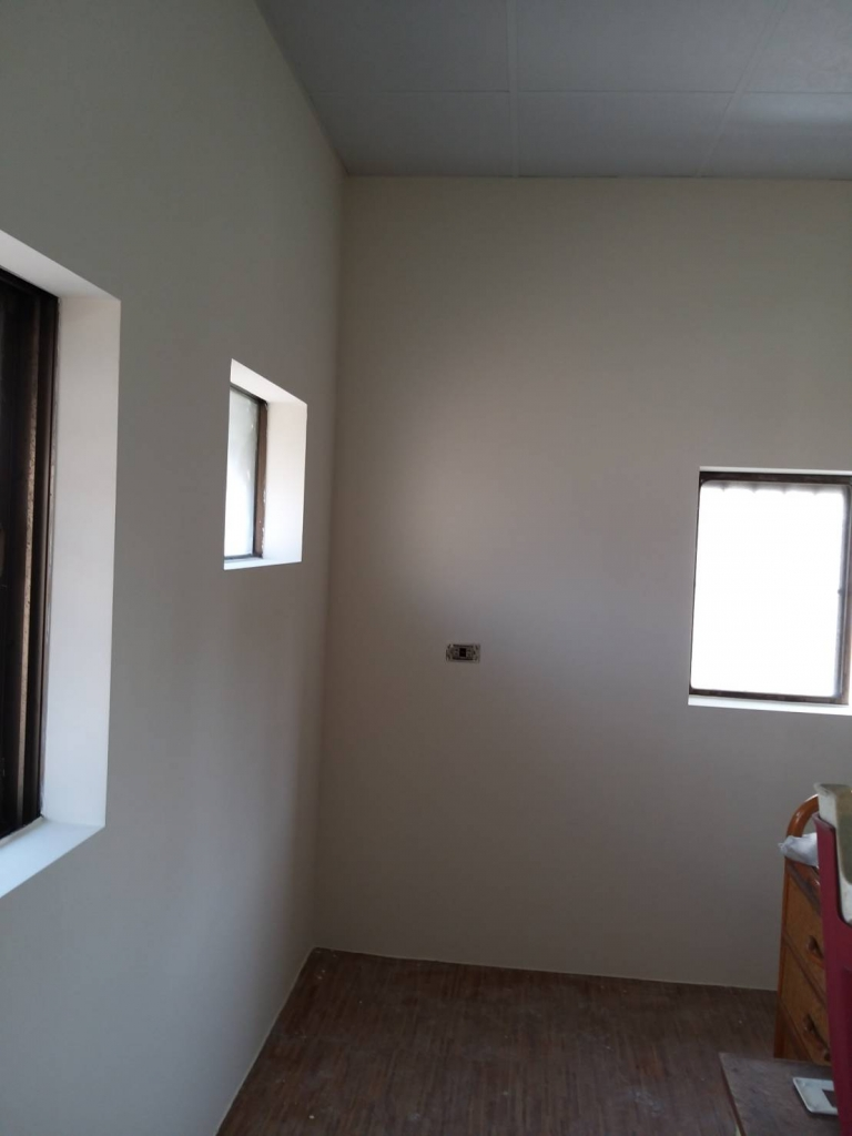 室內外裝修工程