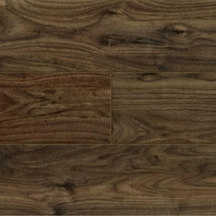 比利時皇家超耐磨木地板-544