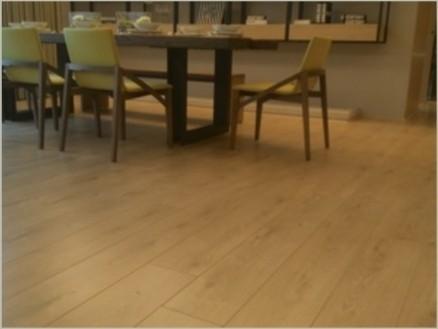 比利時皇家超耐磨木地板-583