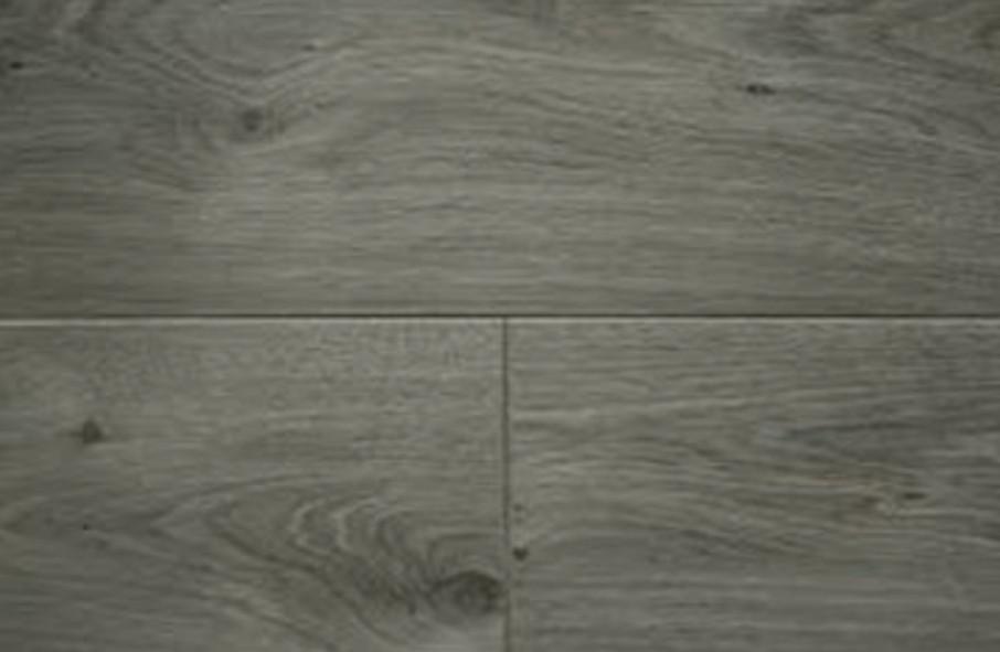 比利時皇家超耐磨木地板-584